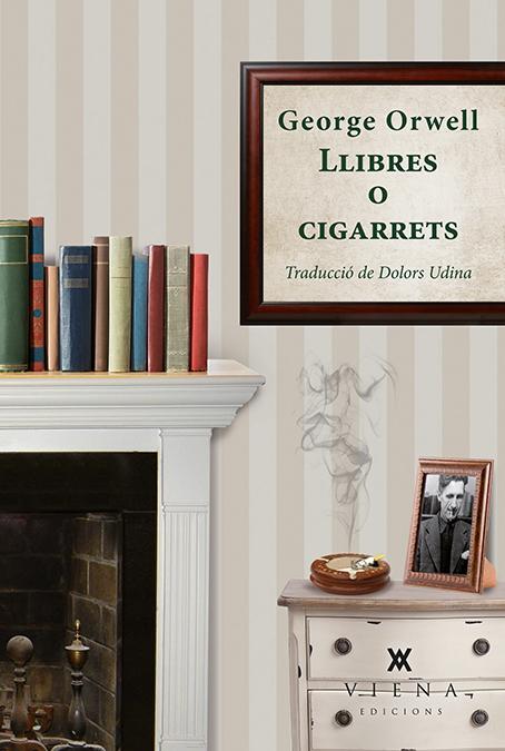 llibres o cigarrets