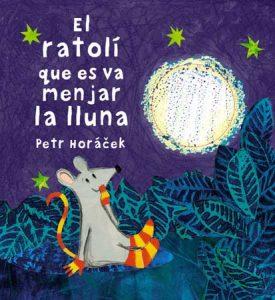 El ratolí que es va menjar la lluna